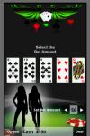 Babes Casino Free screenshot 3/5