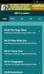 TVPyx screenshot 3/3