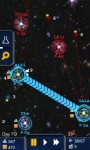 Star Colonies : the RTS screenshot 1/6