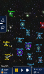 Star Colonies : the RTS screenshot 6/6