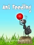 Ant Feeding  Free screenshot 1/6