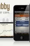 Gas Cubby FREE  Fuel Economy (MPG) & Vehicle Maintenance screenshot 1/1