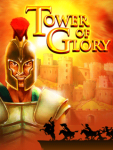 Tower of Glory screenshot 1/4