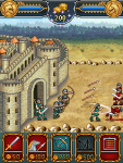 Tower of Glory screenshot 3/4