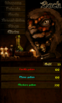 Djorick s Curse Lite screenshot 1/3