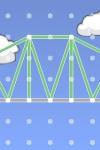 BridgeBasher Lite screenshot 1/1