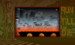 Run Till Die screenshot 3/4
