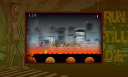 Run Till Die screenshot 4/4