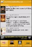 mobi movies screenshot 1/1