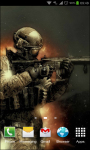 Call of Duty Black Ops 2 HD Wallpaper screenshot 4/6