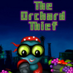 The Orchard Thief screenshot 1/2
