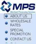 MPS Credit Suite screenshot 1/1