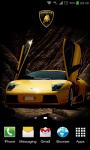 Lamborghini Cars Wallpapers HD screenshot 3/6