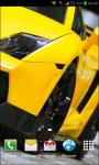 Lamborghini Cars Wallpapers HD screenshot 4/6