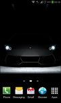 Lamborghini Cars Wallpapers HD screenshot 5/6