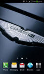 Aston Martin Cars Wallpapers screenshot 1/6