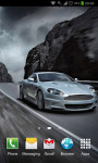Aston Martin Cars Wallpapers screenshot 3/6