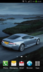Aston Martin Cars Wallpapers screenshot 5/6
