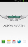 Aston Martin Cars Wallpapers screenshot 6/6