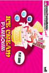 Icecream  Frenzy screenshot 1/2