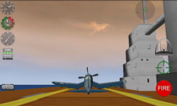 Pacific Air Combat screenshot 3/5