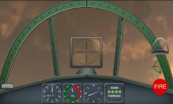 Pacific Air Combat screenshot 5/5
