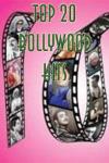 Top 20 Bollywood Hits screenshot 1/2