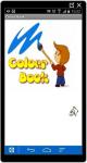 Coloring book - For Kids screenshot 1/5