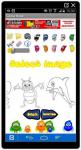 Coloring book - For Kids screenshot 5/5