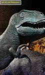 Tyrannosaur Dinosaur screenshot 1/2