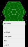 Puzzle Boss free screenshot 4/5