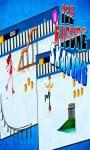 Ice Figure Skating: Champions screenshot 2/3