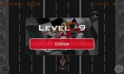 Formula Racing Car Pro Game screenshot 3/5