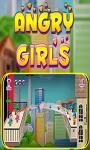 Angry Girls Lite screenshot 3/4