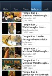 Temple Run 2 Tips and Tricks for Fans screenshot 2/3