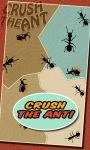 Crush the Ant screenshot 1/2