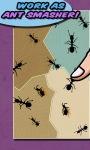 Crush the Ant screenshot 2/2