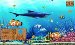 Big Fish Eat Small Game screenshot 3/4