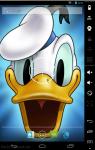 Donal Duck Wallpaper HD screenshot 1/6