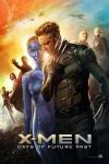 X Men Days Of Future Past HD Wallpaper screenshot 3/6