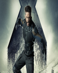 X Men Days Of Future Past HD Wallpaper screenshot 5/6