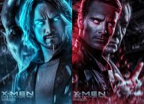 X Men Days Of Future Past HD Wallpaper screenshot 6/6