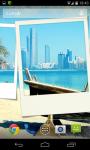 Dubai Wallpaper screenshot 3/5