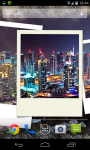 Dubai Wallpaper screenshot 4/5