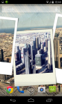 Dubai Wallpaper screenshot 5/5