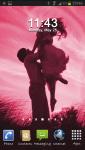 Love Wallpaper Download HD screenshot 3/6