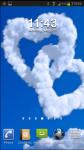 Love Wallpaper Download HD screenshot 5/6