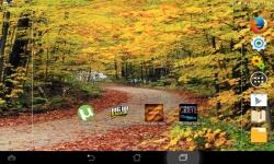 Autumn Wallpapers Live screenshot 1/5