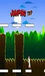 Jumping trip App screenshot 6/6