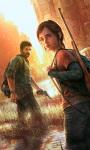 The Last of Us Live Wallpaper 2 screenshot 1/3